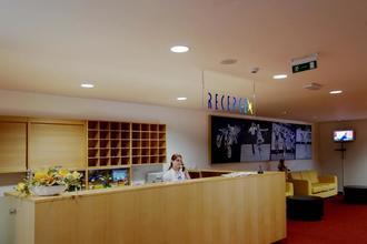 Hotel Puls Ostrava 37106702