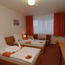 Hotel Puls Ostrava 1116736504