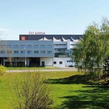 Hotel Puls Ostrava