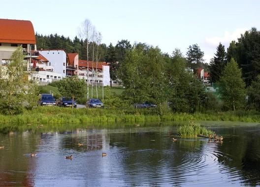 Lipno-Lake-resort-19