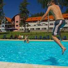 Lipno Lake resort Lipno nad Vltavou 37106898