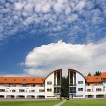 Lipno Lake resort Lipno nad Vltavou 1139533185