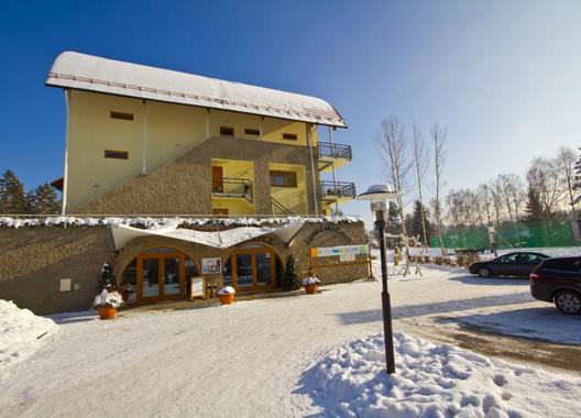 Lipno-Lake-resort-17