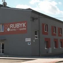RUBYK Lanškroun
