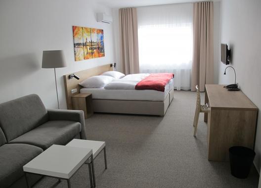 Hotel-Kapitol-4
