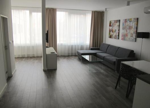 Hotel-Kapitol-12