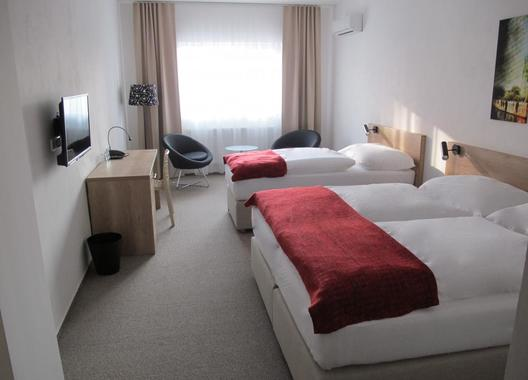 Hotel-Kapitol-5