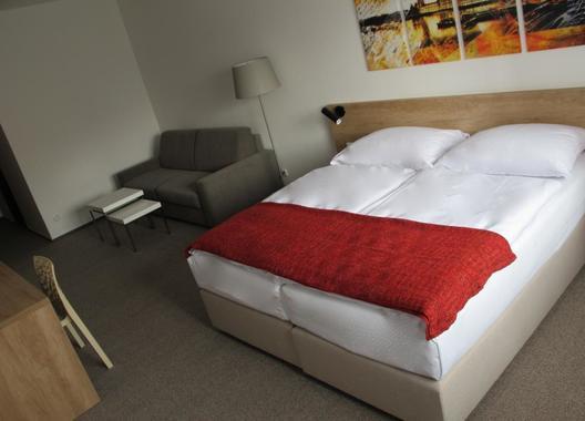 Hotel-Kapitol-7