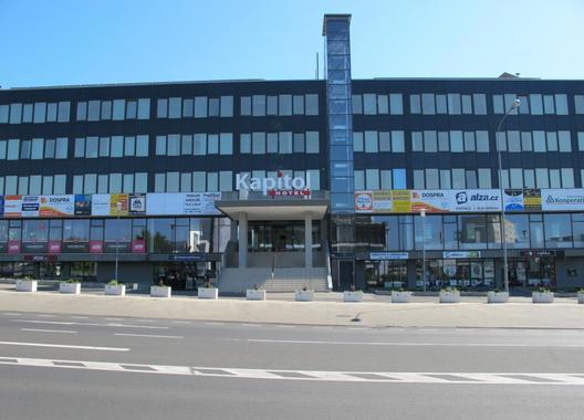 Hotel-Kapitol-1