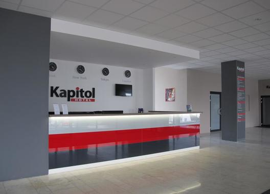 Hotel-Kapitol-3