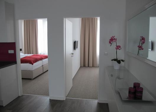 Hotel-Kapitol-8