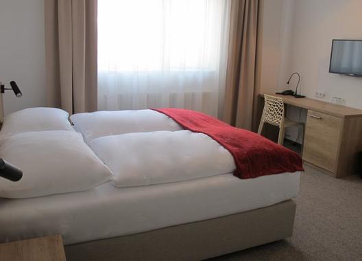 Hotel-Kapitol-10