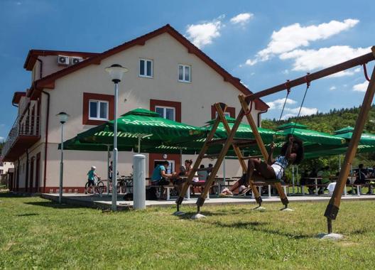 Penzion-U-Výra-32