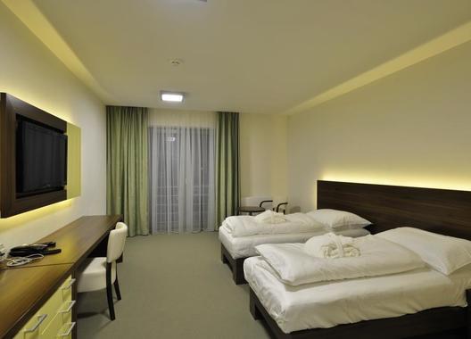 Lesní-hotel-5