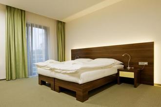 Lesní hotel Zlín 38505312