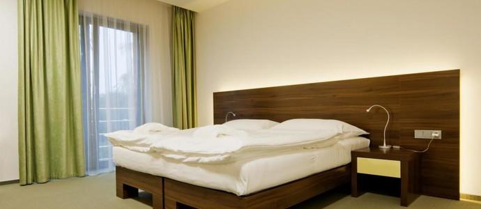 Lesní hotel Zlín 1121679154