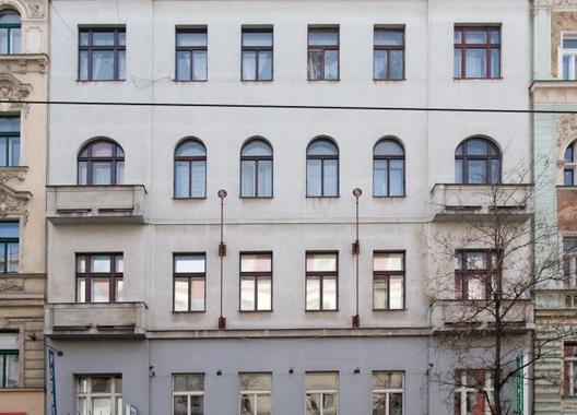 Club-Hotel-Praha-1