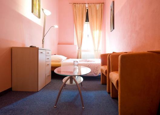 Club-Hotel-Praha-10