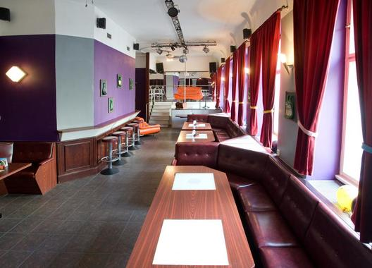 Club-Hotel-Praha-14
