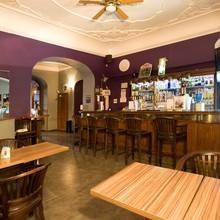 Club Hotel Praha 1114141346