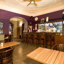 Club Hotel Praha 37698820