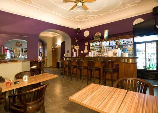 Club-Hotel-Praha-2