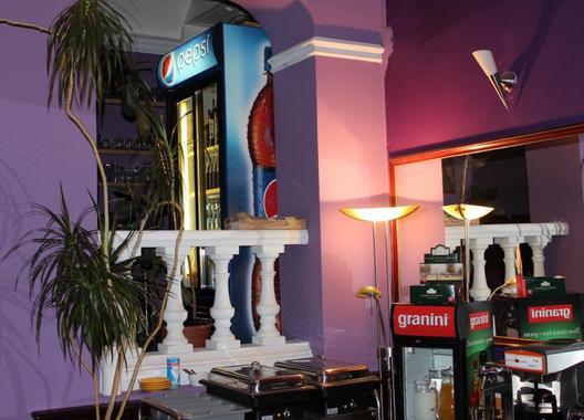Club-Hotel-Praha-11