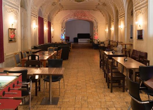 Club-Hotel-Praha-13