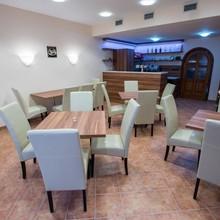 Penzion U Řeky Vojkovice 1118806430