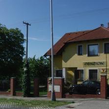 Penzion - Ubytování Květinová Křelov-Břuchotín 36397882