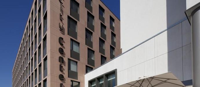 Clarion Congress Hotel Olomouc 1133373297