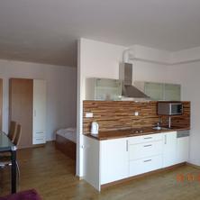 Apartmán Lipno nad Vltavou č.31