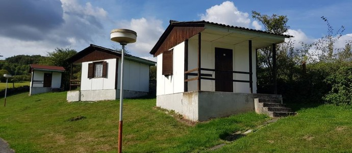 Rekreační areál Slunce Žandov 1153148629