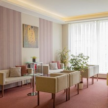Kurhotel Brussel Františkovy Lázně 1123031266