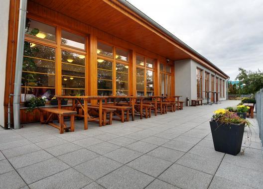Konferenční-centrum-GreenPoint-5