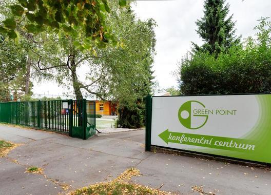 Konferenční-centrum-GreenPoint-9