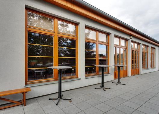 Konferenční-centrum-GreenPoint-10