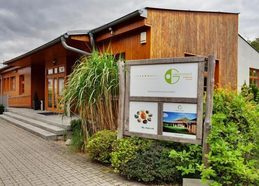 Konferenční-centrum-GreenPoint-7