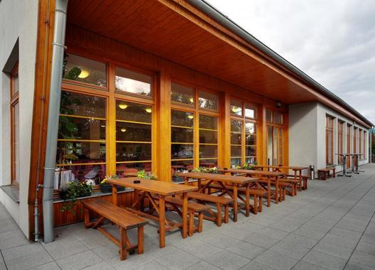 Konferenční-centrum-GreenPoint-3