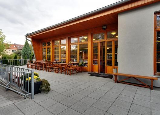 Konferenční-centrum-GreenPoint-4
