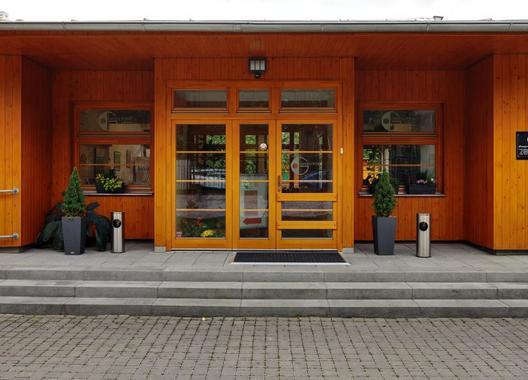 Konferenční-centrum-GreenPoint-8