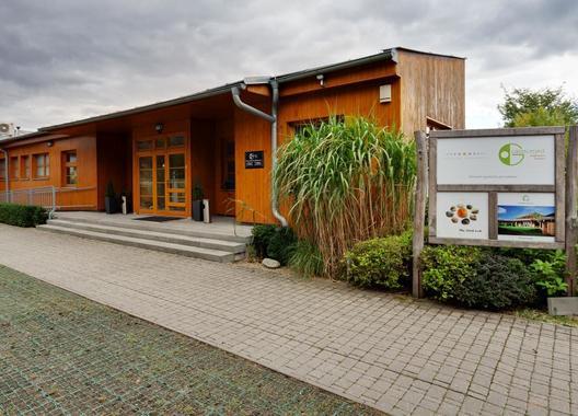 Konferenční-centrum-GreenPoint-2