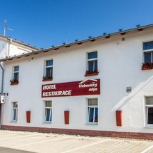 Třebovický mlýn Ostrava 1143008341
