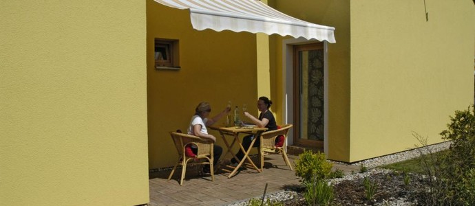 Holiday Village Martina Třeboňsko Lomnice nad Lužnicí 1116743882