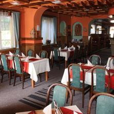 Hotel Hynek Náchod 36399942