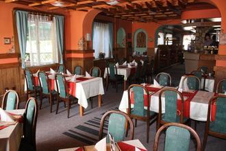 Hotel Hynek Náchod 37110688