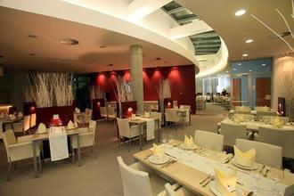 Orea Hotel Atrium Otrokovice 37110838