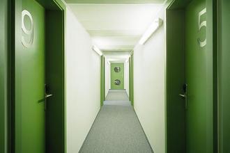 Barleyhotel Praha 37110886
