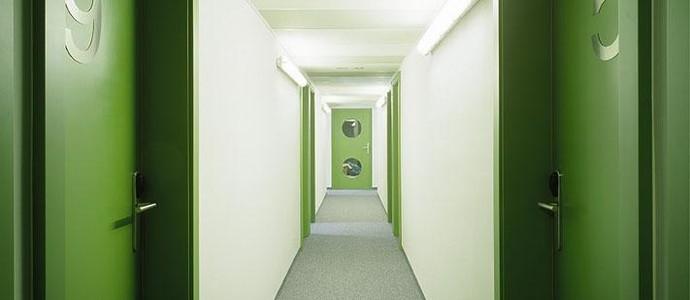 Barleyhotel Praha 1121473458