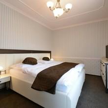 Hotel GOLD Chotoviny 1133375131